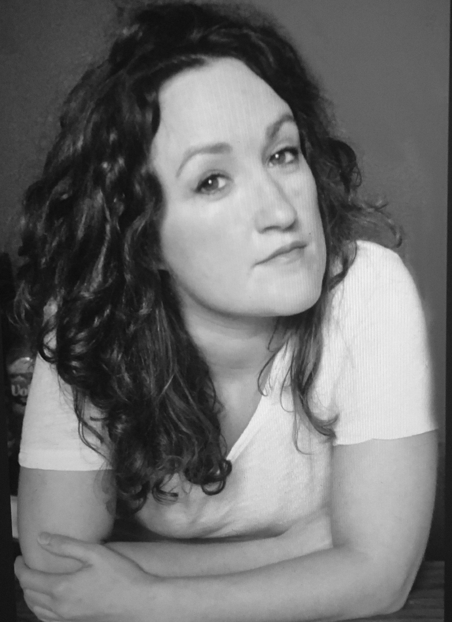 Rachel Hipszman