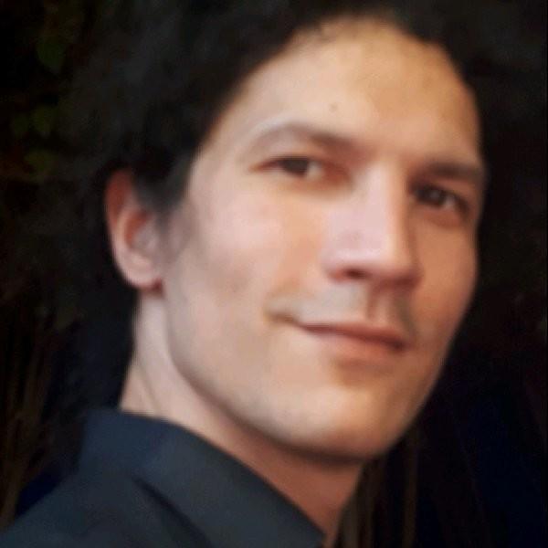 Frederic Nguyen