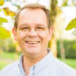 Marty de Jonge