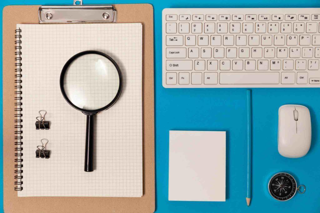 OKR : Exemples de mises en place objectives and key results