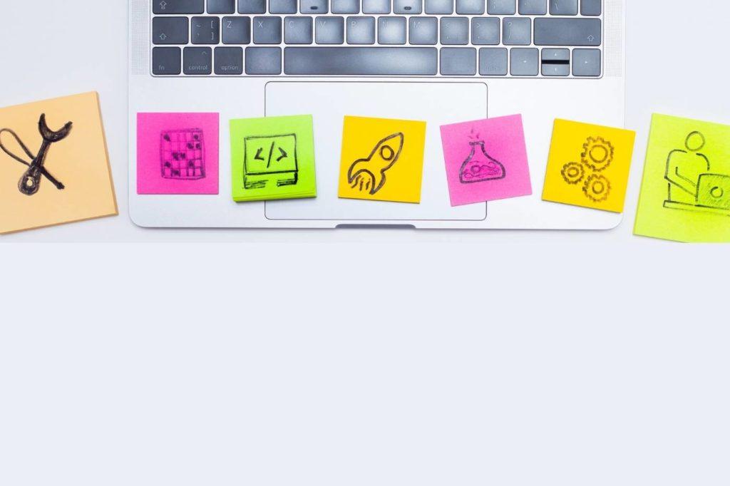 DevOps et agilité : la culture d'entreprise est clé
