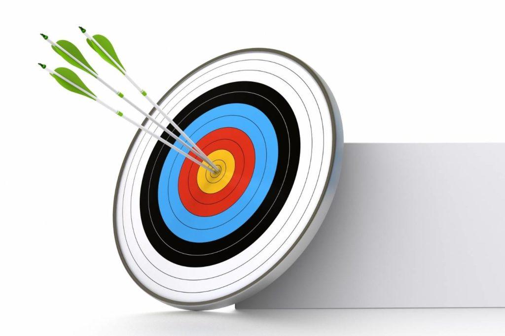 Approche DevOps et agilité : des bénéfices incontestables
