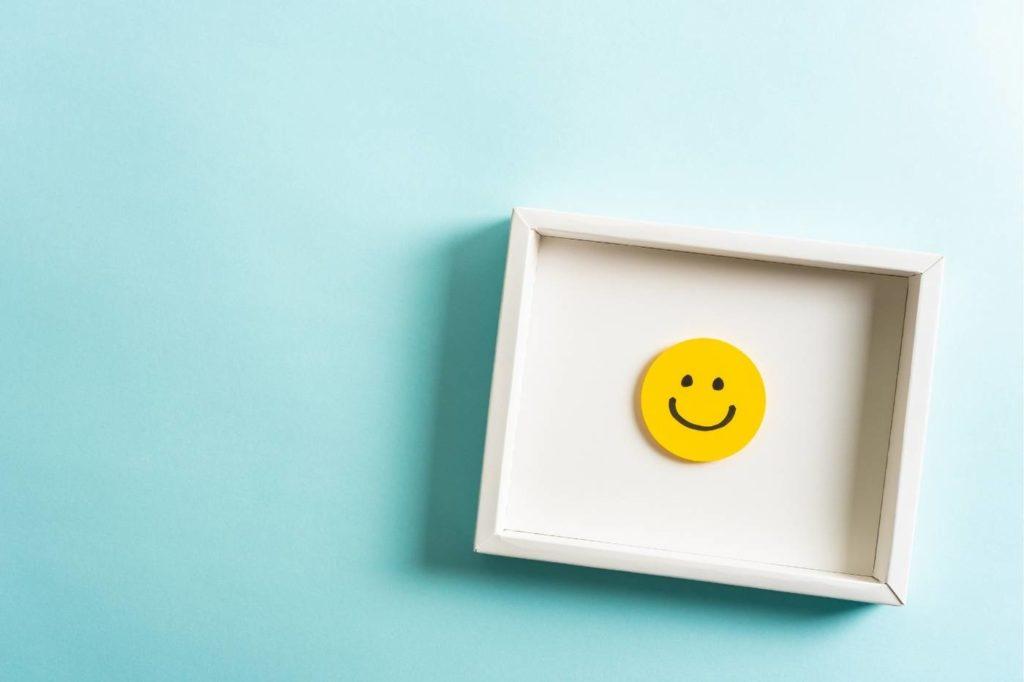 Culture du feedback : 3 bonnes pratiques pour la mettre en oeuvre